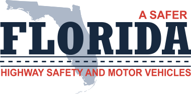 Kevin O 39 Connor Re Appointed To The Fl Dhsmv Advisory Board Legislation Dealers Insurance