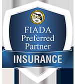 Dealers Insurance Garage Liability Bodily Injury Property Damage Physical Damage Worker S Comp Surety Bonds